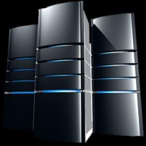 servers-icon-300x300